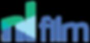header_-_logo.png