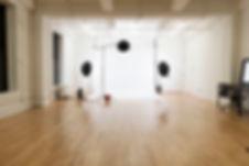 Studio E.jpeg