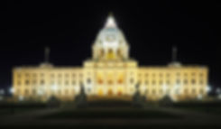 Minnesota_State_Capitol_night.jpg