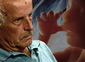Gruesome Discovery: Over 2,200 Aborted Babies Found at Deceased Abortion Dr.'s Home