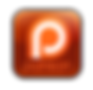 patreon-button-png-8.png