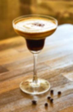 espresso martini_edited.jpg
