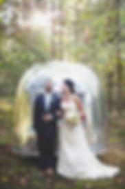 wedding rear.jpg