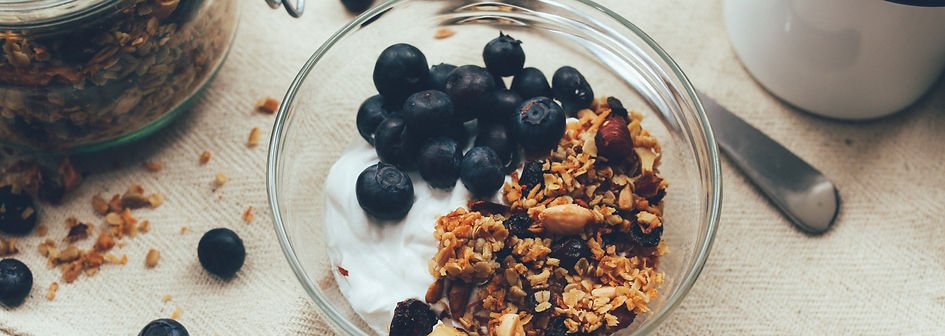 Granola with blueberries.jpg