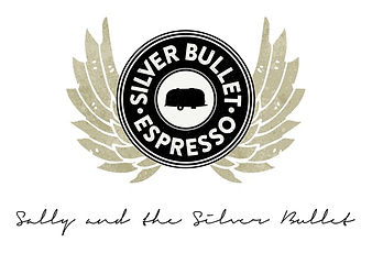 Website header Sallyandthesilverbullet.j