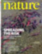 nature-v465-n7298.png