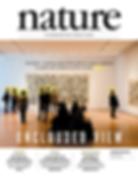 nature-v541-n7638.png