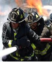 contra incendios 2.png