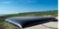 Cisternas flexibles, Flexicisternas, para el almacenamieno de agua potable