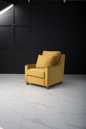 """Кресло """"Snob"""""""