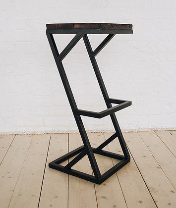 """Барный стул в стиле Loft """"Climbe"""""""