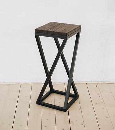 "Барный стул в стиле Loft ""Twist"""