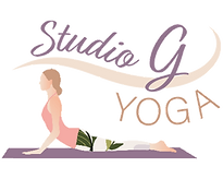 Logo-Studio-G-Yoga.png