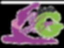 Logo Studio G Yoga.png