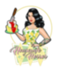 housewife-circle-png.png