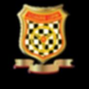 Scuderia Lupini Logo 4.png