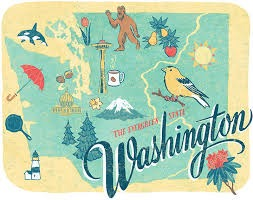 WA Map.jpg