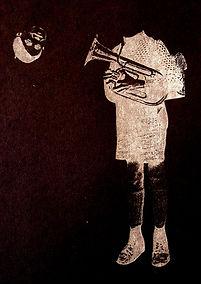 tuba player small.jpg
