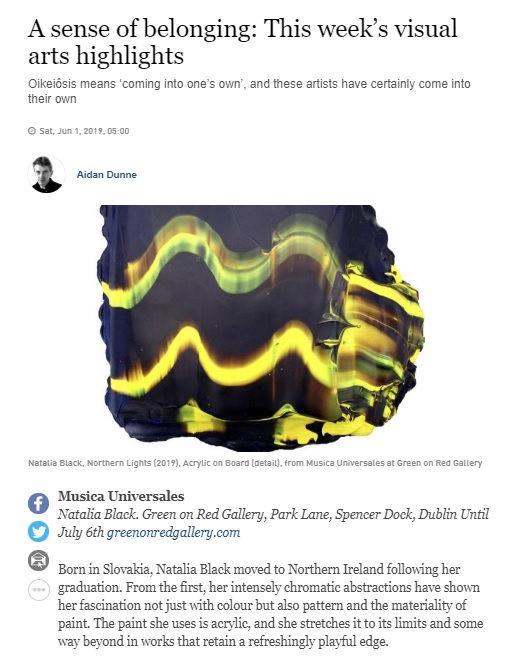 Aidan Dunne review.jpg
