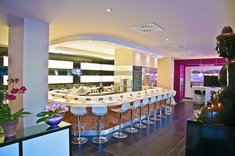 Restaurant Shabuki Bar(6).jpg