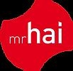 Logo_red-1.png