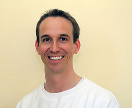 Dr. med. Stefan Anneken
