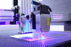 pexels-opt-lasers-7254457.jpg