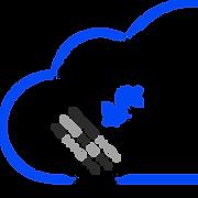 Pricey Cloud Storage.png