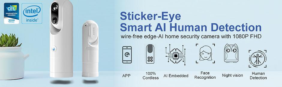 Sticker-Eye.jpg