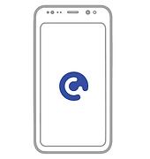 Sticker-Eye App.png