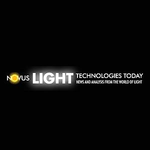 novus light 2.png