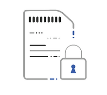Data Encryption.png