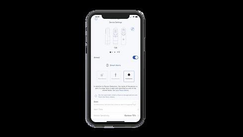 phone-app 2.png