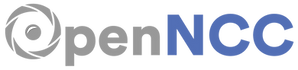 OpenNCC-logo.png