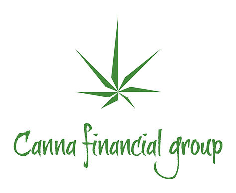 Cannabis and Marijuana Loans