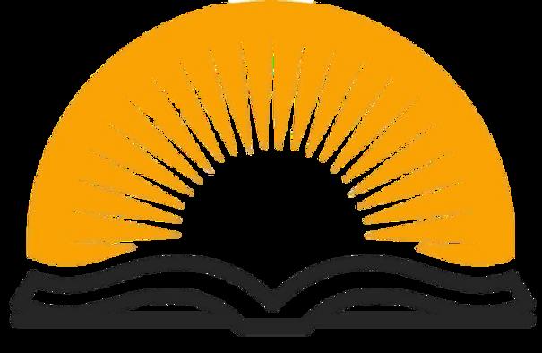 Lighthouse transparent logo.png
