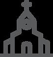 NicePng_church-icon-png_1315847.png