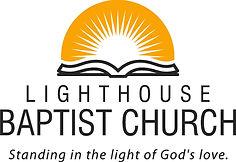 Lighthouse Baptist Logo.jpg