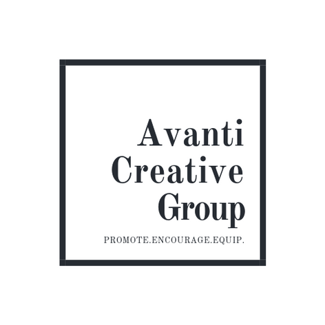 Avanti Logo 1.png