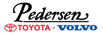 logo-pedersen.jpg