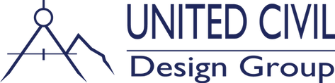 uc-website-logo-blue.png