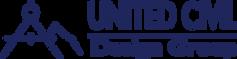 uc-website-logo-blue.png