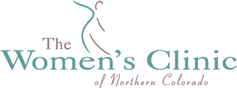 fcwc-logo.png