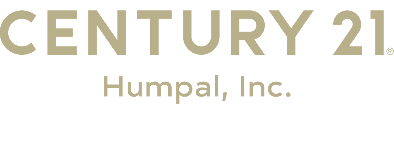 Century 21 Gold Center.png