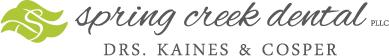 Spring-Creek-Dental-Logo5.png