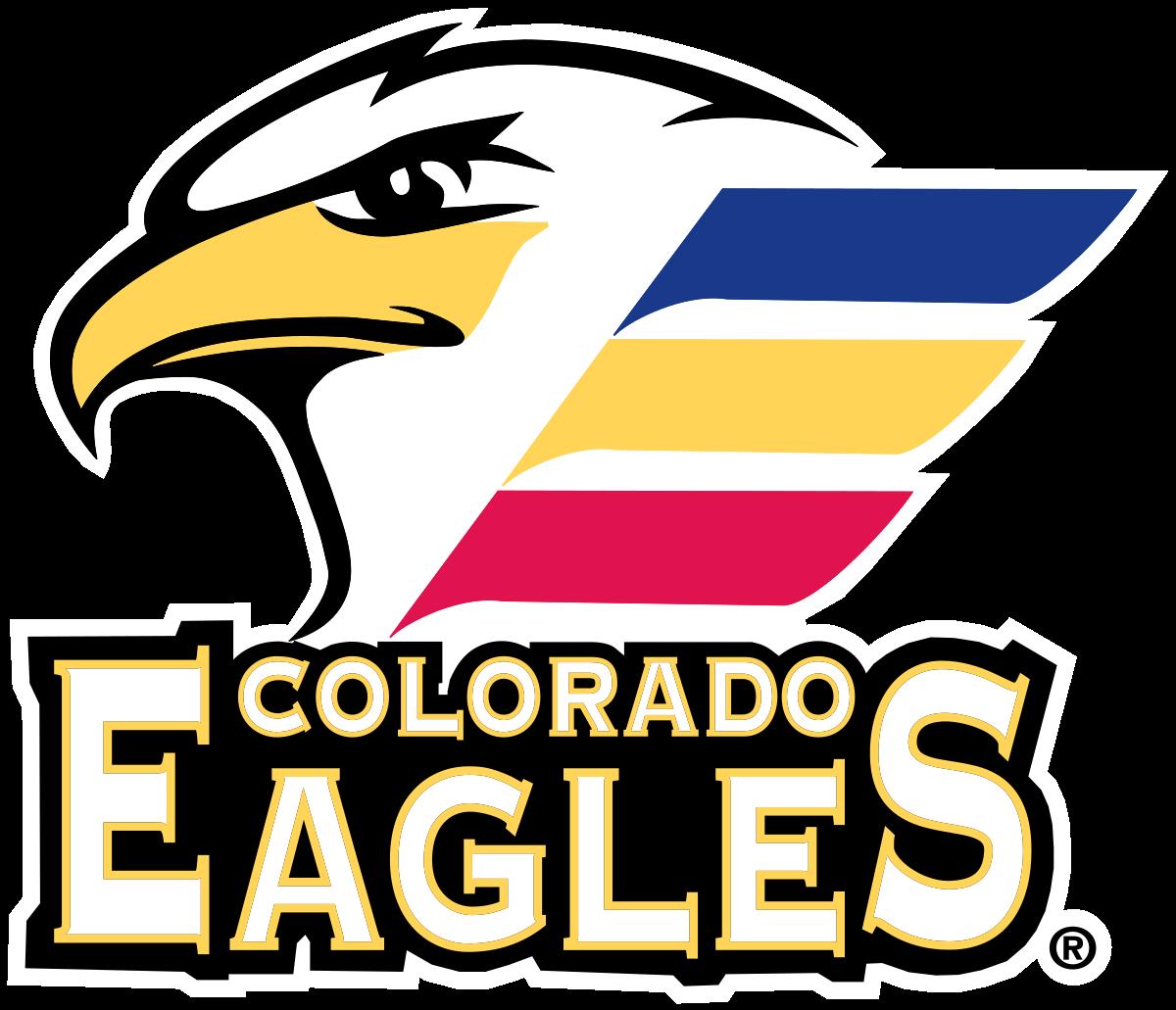 1200px-Colorado_Eagles_logo.svg.png