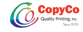 CopyCo_Logo_Transparency.png