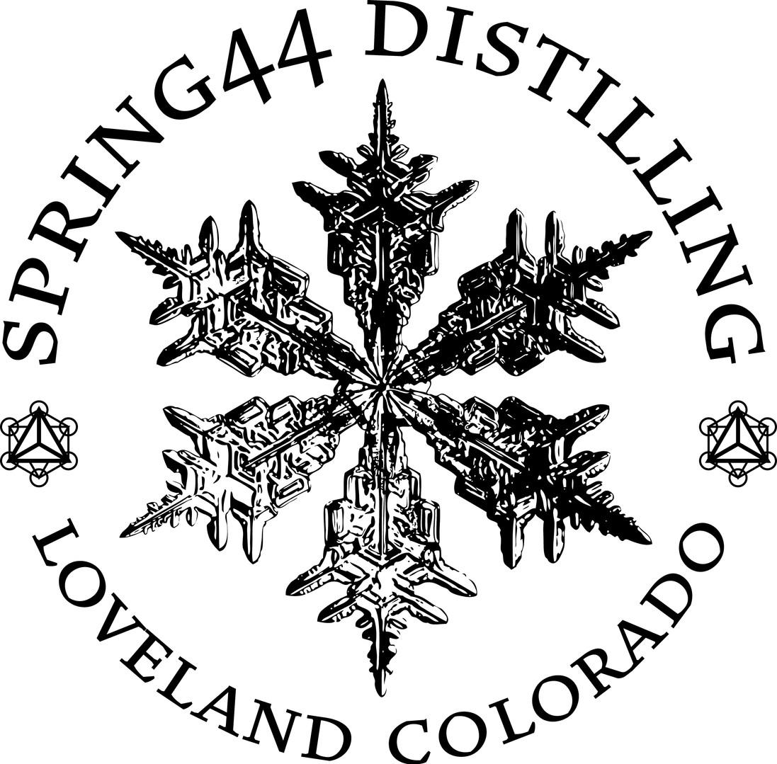 SPRING44-DISTILLING-LOGO-K.jpg