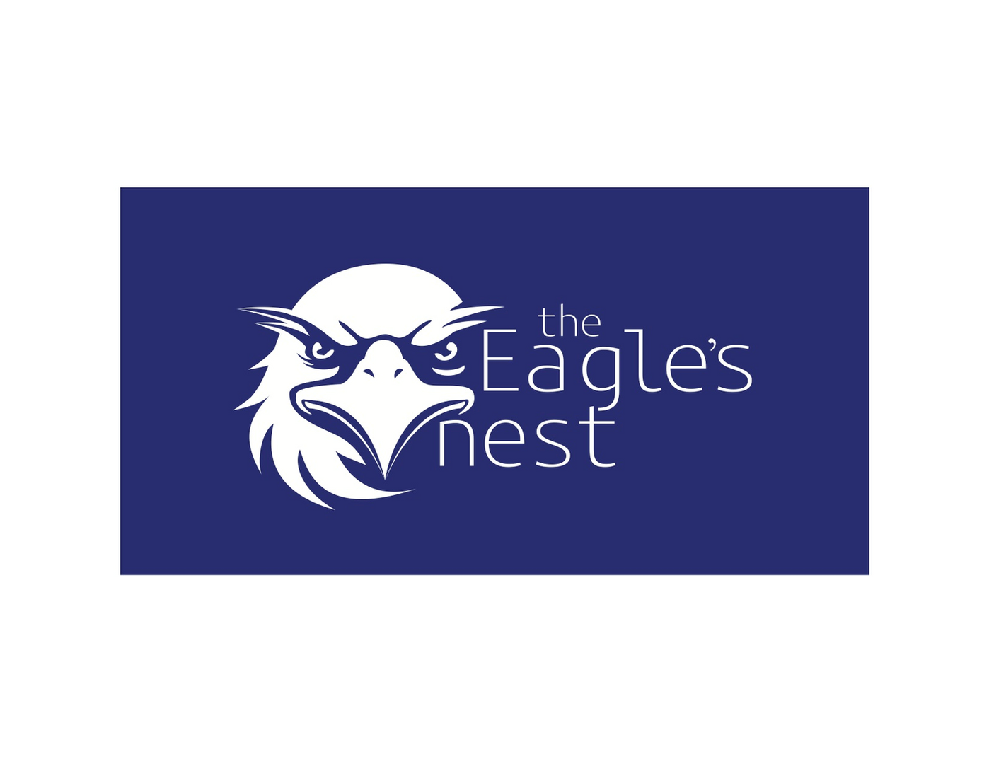 Eagles Nest 1.png