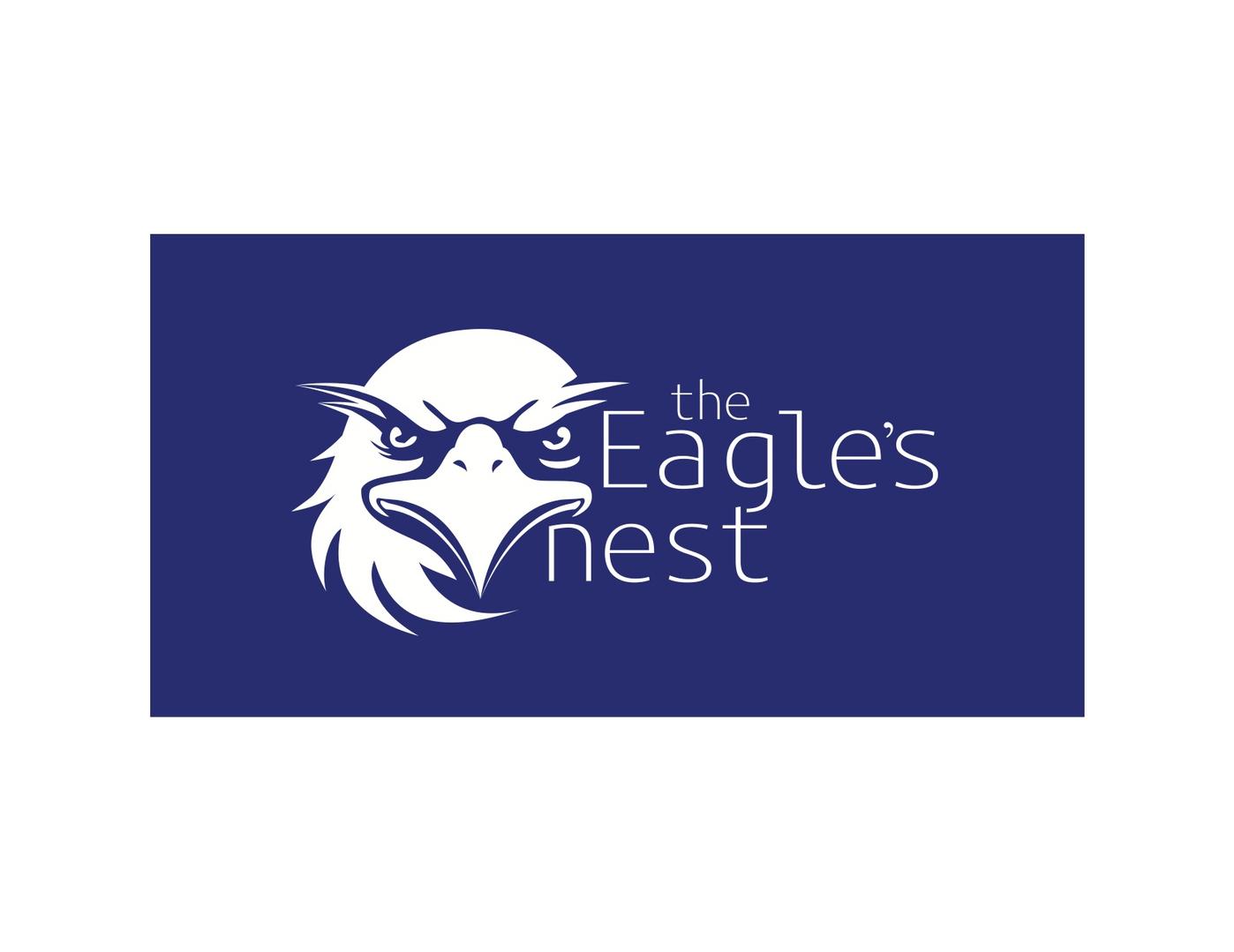 Eagles Nest 1.png